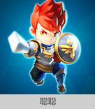 http://image.longtugame.com/uploadimg/mobile/2015/1113/14474059455378.jpg