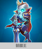 http://image.longtugame.com/uploadimg/mobile/2015/1113/14474061642530.jpg